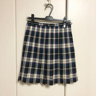 EASTBOY - EAST BOY  スカート 制服