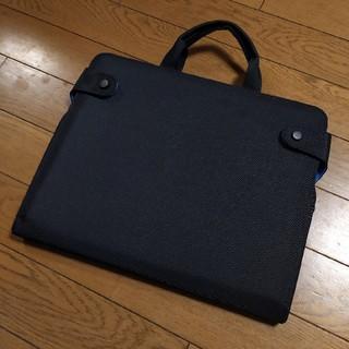 ELECOM - エレコム タブレット収納バッグ 未使用