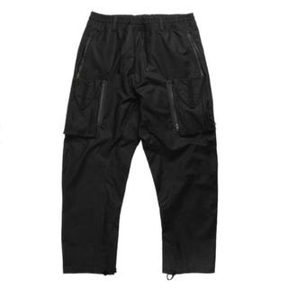 NIKE - 【NikeLab ACG】 CARGO PANTS  L  アクロニウム