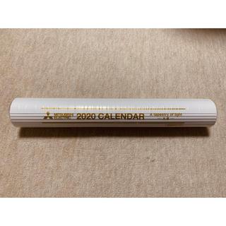 三菱電機 - 三菱電機 カレンダー 壁掛け