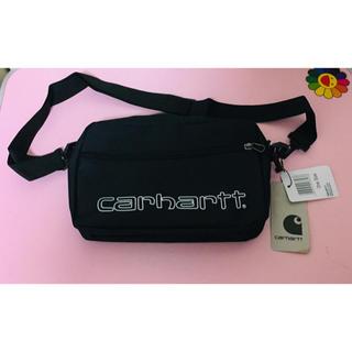 carhartt - carhartt ショルダーバッグ 未使用