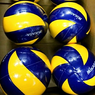 MIKASA - MIKASA4号球〖公式球〗🏐5球✨