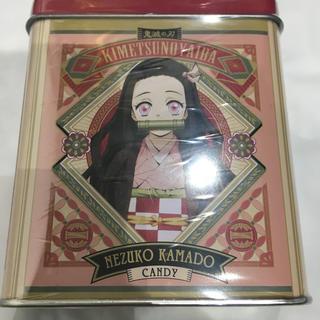BANDAI - 鬼滅の刃キャンディ