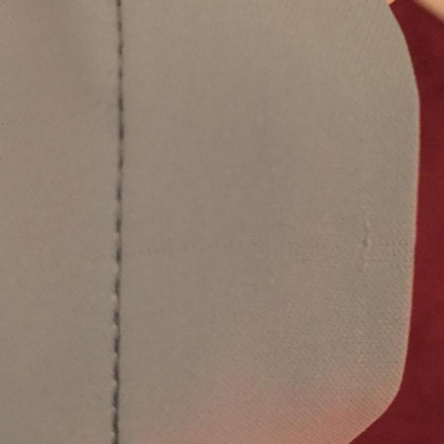 Mila Owen(ミラオーウェン)の【MilaOwen】セットアップスタンドカラーブラウス&ランダムプリーツスカート レディースのレディース その他(セット/コーデ)の商品写真