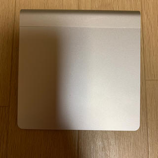 Apple - magic  trackpad