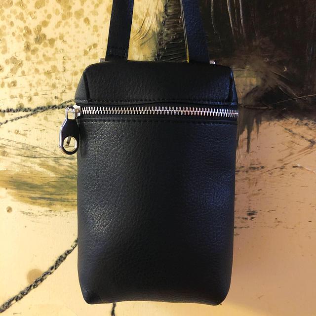 ZARA(ザラ)の専用 メンズのバッグ(ショルダーバッグ)の商品写真