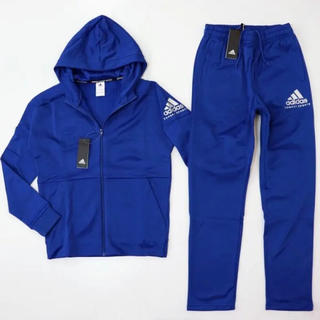 adidas - adidas アディダス ジャージ上下セット 新品未使用 定価13800円