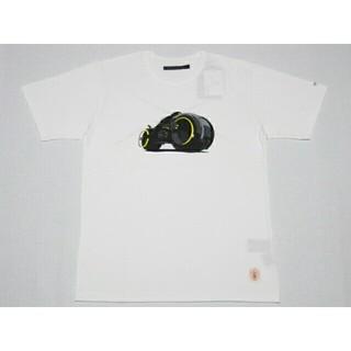 ネクサスセブン(NEXUSVII)のNEXUSVII(ネクサスセブン)×Disney(ディズニー)Tシャツ▽(Tシャツ/カットソー(半袖/袖なし))