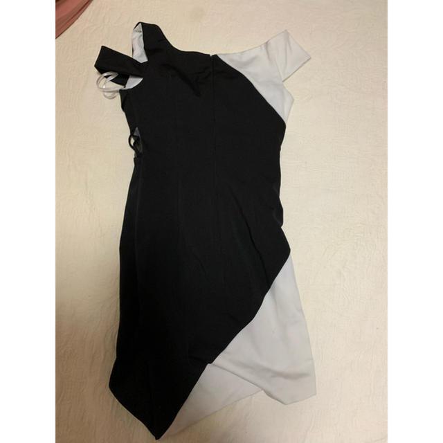 Andy(アンディ)のグラマラスアンディー レディースのフォーマル/ドレス(ナイトドレス)の商品写真