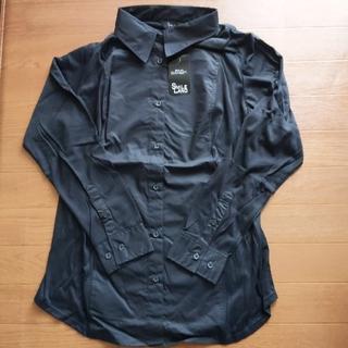ニッセン(ニッセン)のNissen デザインシャツ (17ABR)(その他)
