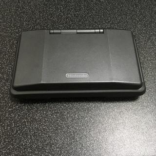 ニンテンドーDS(ニンテンドーDS)のニンテンドー DS(家庭用ゲーム機本体)