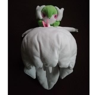 ポケモン - メガサーナイト ぬいぐるみ