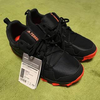adidas - アディダス シューズ 27.0センチ