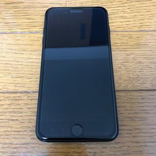 Apple - iPhone7 Plus