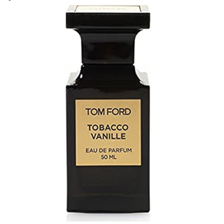 TOM FORD - TOMFORD♡香水 tabacco vanille