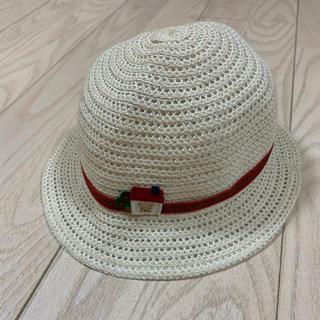 familiar - ファミリア 麦わら帽子