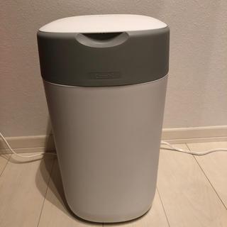コンビ(combi)のコンビ ポイテックスアドバンス(紙おむつ用ゴミ箱)