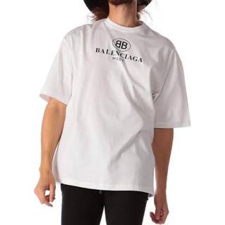 Balenciaga - 最終値下げ バレンシアガ Tシャツ