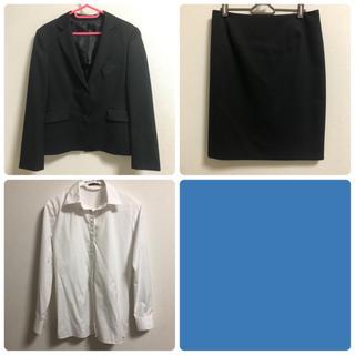 AOKI - リクルートスーツ