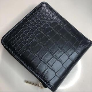 しまむら - プチプラのあや しまむら L字型 財布