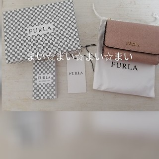 Furla - 新品 フルラ財布