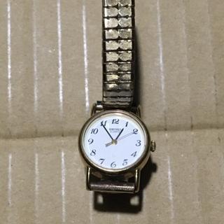 セイコー(SEIKO)のSEIKOレディースウォッチ(腕時計)