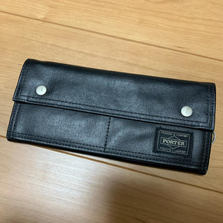 PORTER - ポーター 長財布