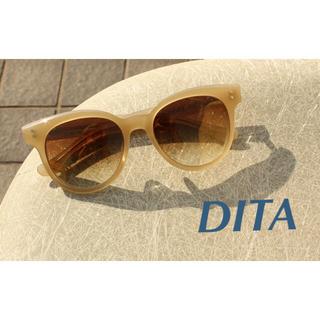 ディータ(DITA)のDITA ★ディータ SUNSPOT サングラス(サングラス/メガネ)