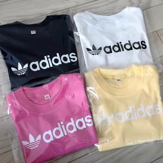 海外 プリントTシャツ (新品)