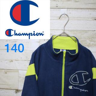 Champion - Champion チャンピオン フリーストレーナー 140cm キッズ ボーイズ