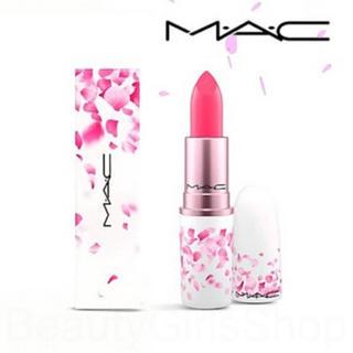 MAC - M・A・C リップ