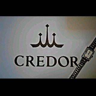 PEACH JOHN - SEIKO・CREDOR・ⅲ・diamond・repairing