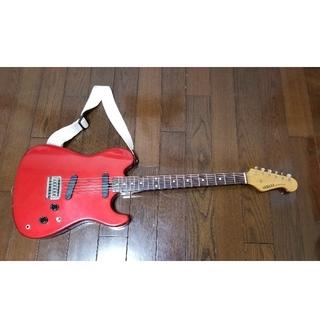 ヤマハ(ヤマハ)のYAMAHA ヤマハ テレキャス SJ600SR エレキギター  (エレキギター)