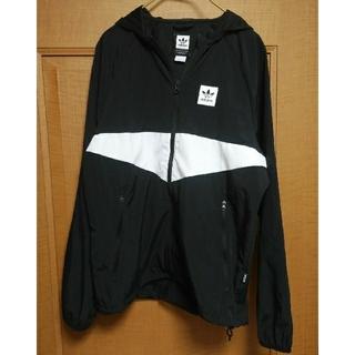 adidas - アディダスオリジナル ジャケット