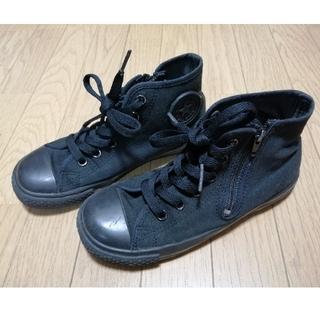CONVERSE - CONVERSE コンバース 子供靴 20cm