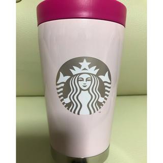 Starbucks Coffee - スターバックス タンブラー 355ml