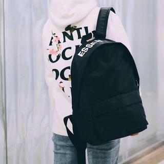 FEAR OF GOD - FOG Essentials Backpack リュック