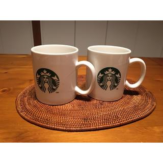 Starbucks Coffee - 非売品★スターバックス★海外限定★サイレンロゴ