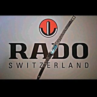 ラドー(RADO)のRADO・1960's・VintageWatch(腕時計)