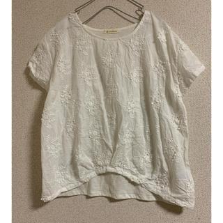 ソルベリー(Solberry)の3着セット 専用(シャツ/ブラウス(半袖/袖なし))