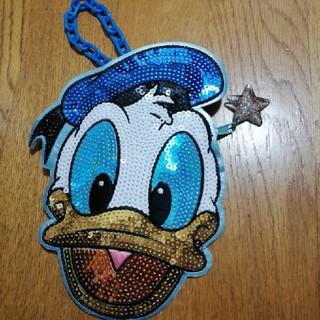 Disney - ドナルド パスケース
