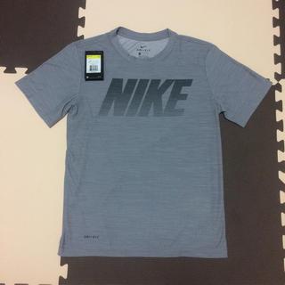 NIKE - 新品 NIKE Tシャツ ブリーズ ショートスリーブ トップ ランニング 半袖