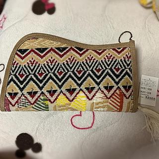 エルロデオ(EL RODEO)のEL RODEO 財布 (財布)
