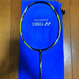 YONEX - ヨネックス バドミントンラケット アークセイバー11BP