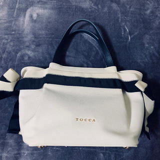 TOCCA - TOCCA バッグ2点セット♡