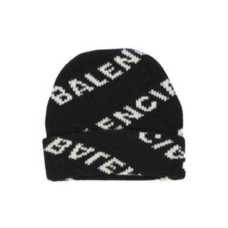 Balenciaga - BALENCIAGA ニット帽♡
