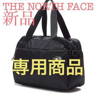 THE NORTH FACE - 新品 ザ ノース フェイス カーゴ バッグ 2way