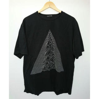 LAD MUSICIAN - lad musician Tシャツ サイズ42