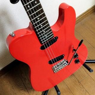 ヤマハ(ヤマハ)のYAMAHA RTX MODEL102S テレキャスタータイプ エレキギター(エレキギター)