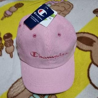 Champion - チャンピオン 帽子
